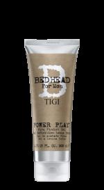 tigi-bed-head-b-for-men-power_play_300x545